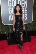 hbz-the-list-golden-globes-2018-kerry-washington-1515378043