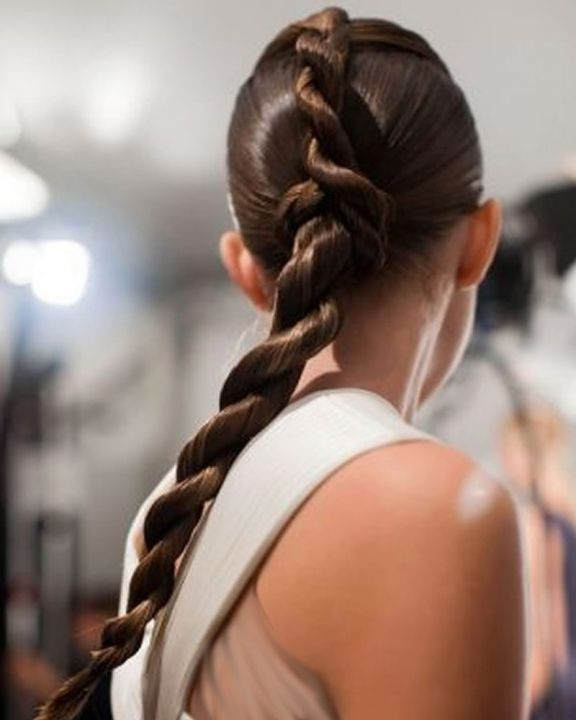 2018-Braided-Hairstyles-4-1