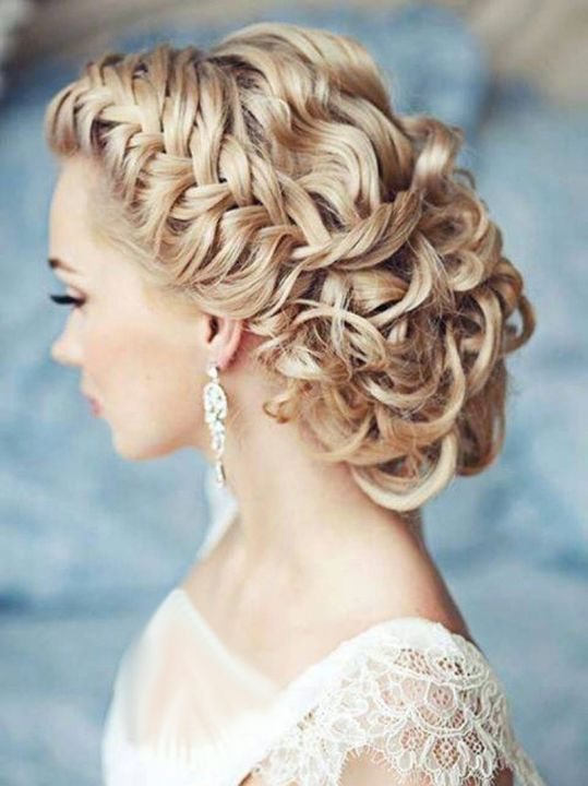 Braids-and-braided-updos