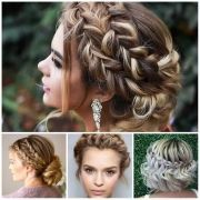 French-braid-hairstyles