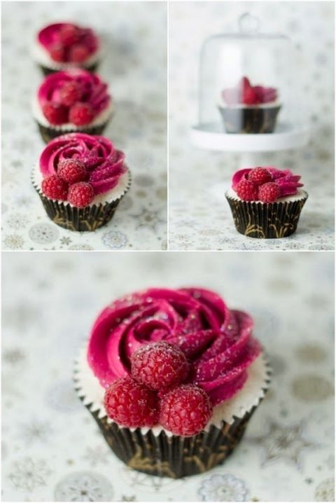 gallery-1452627906-champagne-raspberry-cupcakes