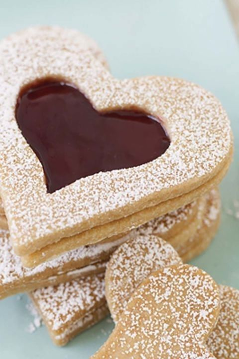 gallery-1484344183-vanilla-shortbread-cookie-recipe