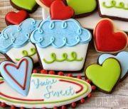 1452633521-cupcake3