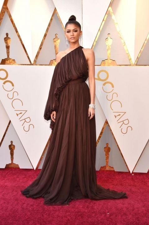 90th-Annual-Academy-Awards-Arrivals-3