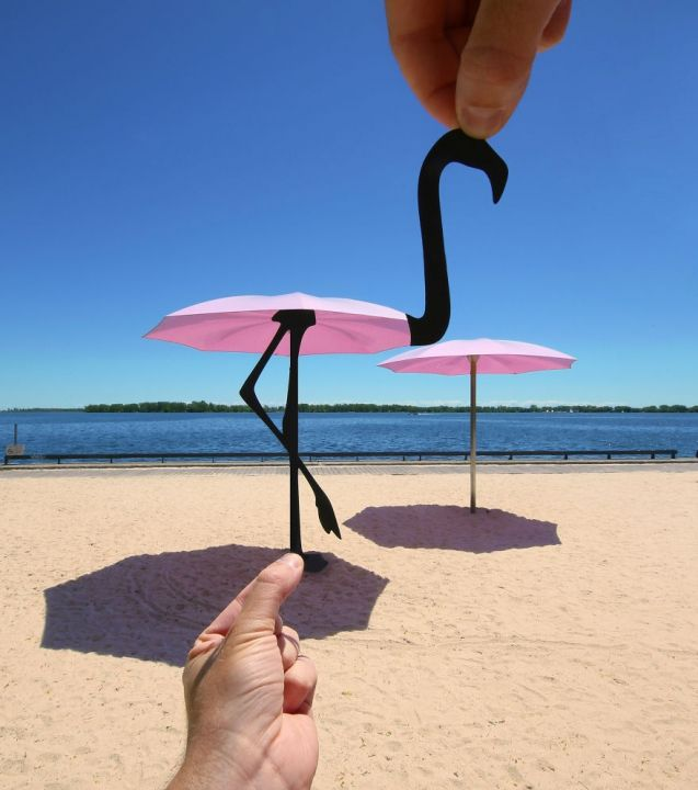Flamingo-Final-Full-Frame-5a9ab4c84c40a880