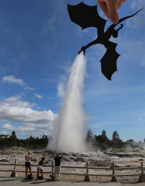 Rotorua-Dragon-5a9ab4591bae7880