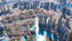 چگونه از هزینههای خود در سفر به دبی کم کنیم؟