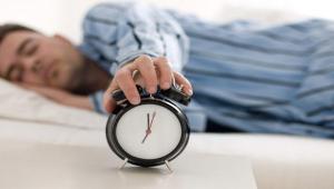 اتفاقی ناگواری که با خوابیدن زیاد پیش میآید
