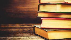 کتاب های محبوب