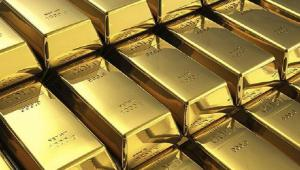 شمش طلا