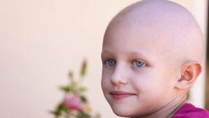 نشانه های رایج سرطان