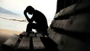 روش برخورد با یک دوست افسرده