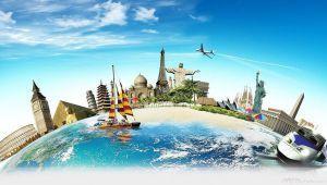مهم ترین اختراعات در صنعت گردشگری