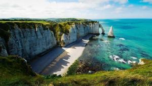 بهشتی زمینی به اسم نیوزیلند