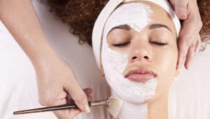 مراقبت از انواع پوست