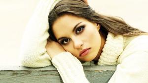 رفتارهای غیر جذاب زنان از نگاه مردان