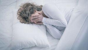 حل مشکلات خواب به کمک علم