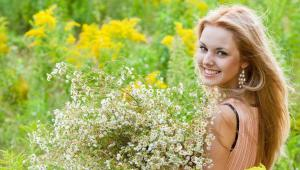 مدل لباس با پارچه گلدار، مناسب بهار و تابستان
