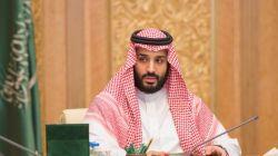 شاه عربستان با برکناری ولیعهد عربستان، پسرش را ولیعهد کرد