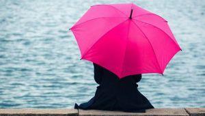 تاثیر تنهایی بر سلامت
