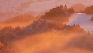 عکاسی از طبیعت، طبیعت کشور اسلوواکی، طبیعت کشور لهستان