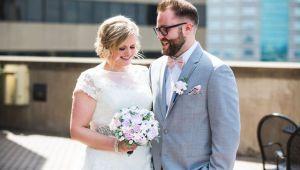 دسته گل عروس، مدل دسته گل عروس