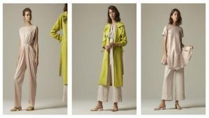 مدل لباس ساده و امروزی مخصوص دختران جوان و نوجوان
