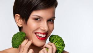 جلوگیری از چین و چروک پوست