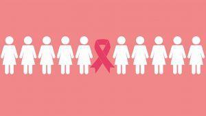 باورهای درست و نادرست درباره سرطان سینه
