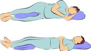 ترفندهای ورزشکاران برای خواب کامل