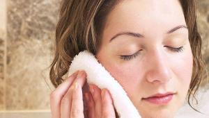 نشانههای عفونت گوش و روشهای درمان آن