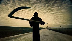 ۱۰ علت اصلی مرگ و میر در جهان
