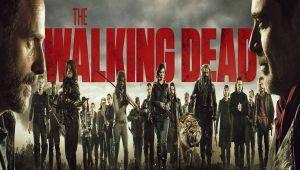 در فصل هشتم سریال مردگان متحرک چه خواهد گذشت؟