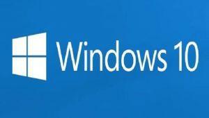 فعال کردن حساب کاربری در Windows 10