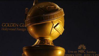 پیش بینی برندگان مراسم گلدن گلوب 2018 در بخش بهترین فیلم درام