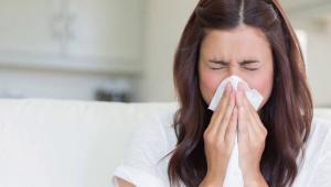 12 غذای مفید برای مبارزه با سرماخوردگی