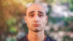 ریزش مو، علتها و درمانهای پیشنهادی