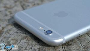 روش ترکیب مخاطبین و شمارههای تکراری در iOS