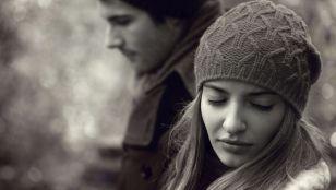 نارضایتی در رابطههای عاطفی