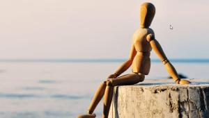 8 موقعیتی که در آنها به عضلات کمرتان ظلم می کنید