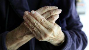 راهکارهای مفید برای درمان بی حسی دست ها