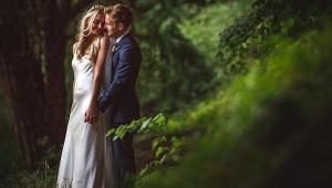برای یک بزم عروسی تابستانی چه بپوشیم