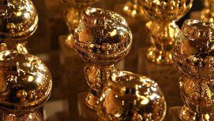برندگان جوایز گلدن گلوب ۲۰۱۹ اعلام شد