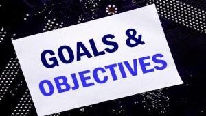 اهداف و راهبردها