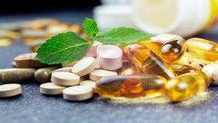 ویتامینهای مفید خواب