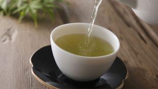 خواص چای سیاه و سبز