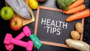 ترفندهای حفظ سلامتی