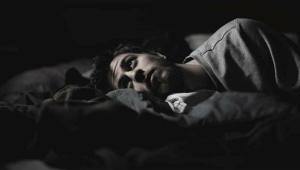 راه های رفع مشکل بی خوابی یا کم خوابی