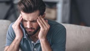 آیا سردرد می تواند نشانه ای از ابتلا به بیماری کرونا باشد