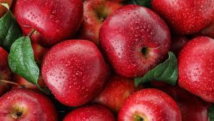 فواید مصرف سیب به صورت روزانه